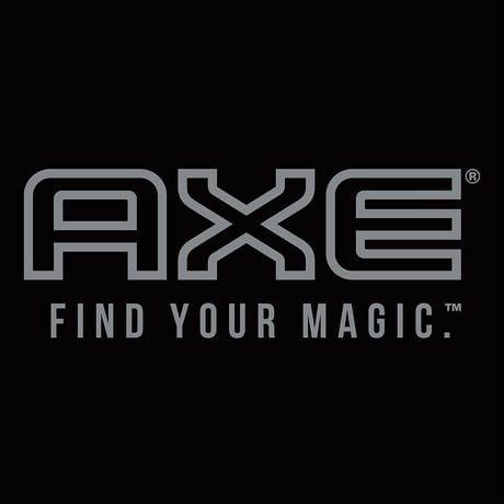 Axe Logo