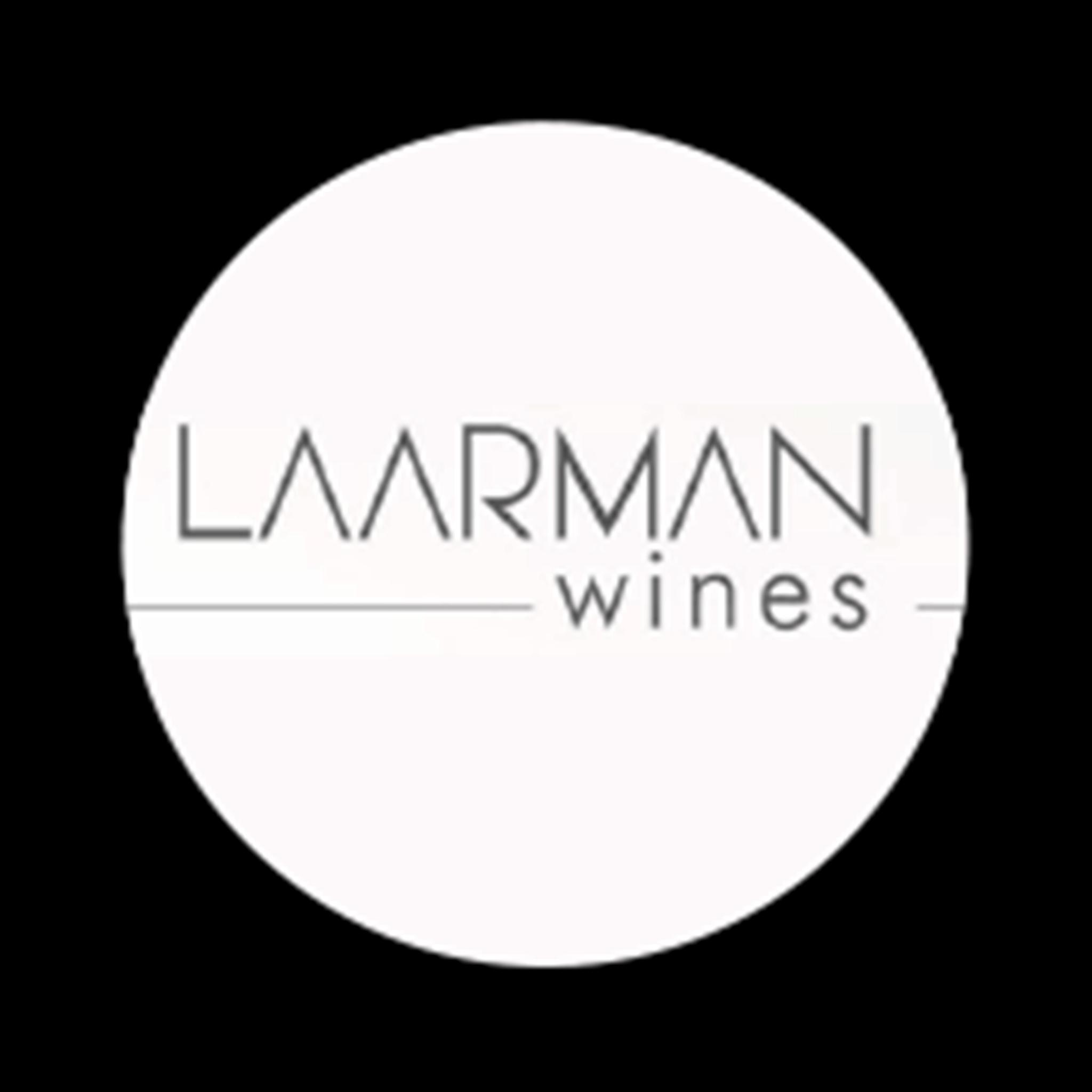 Arco Laarman Logo