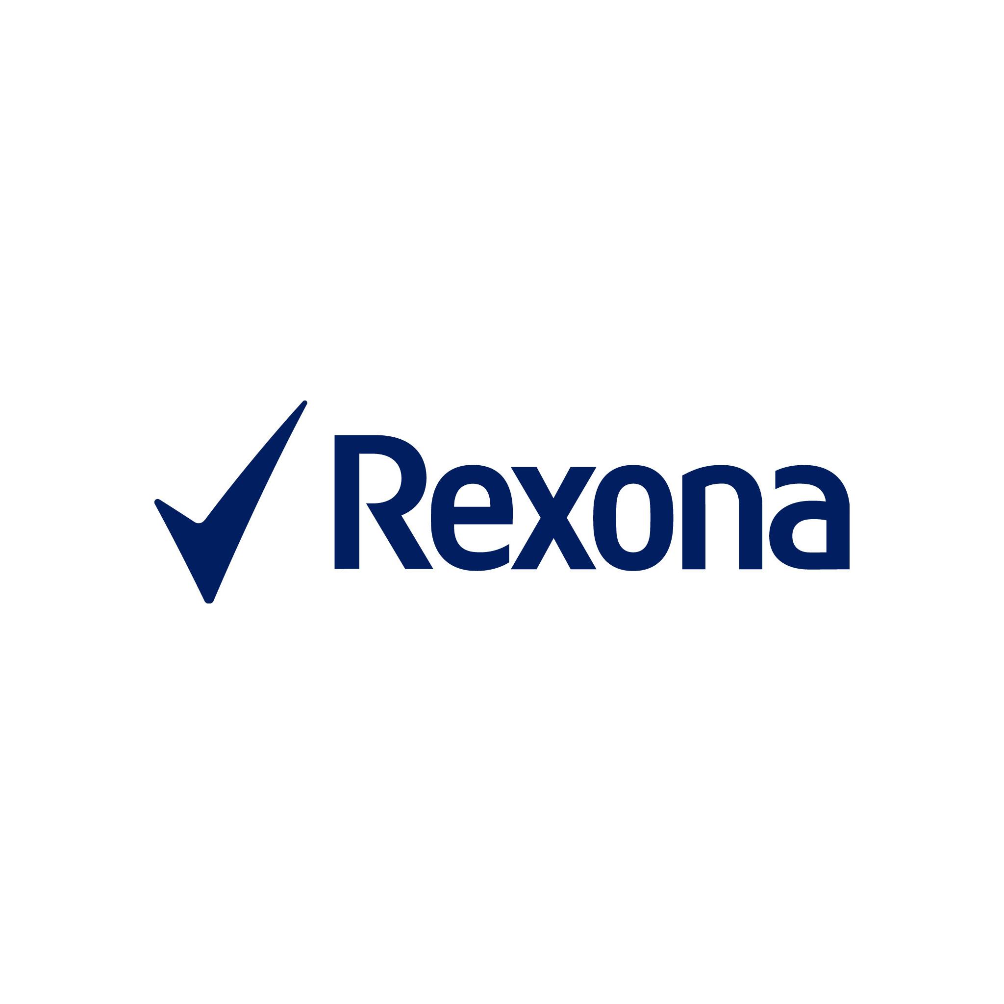 Rexona Logo