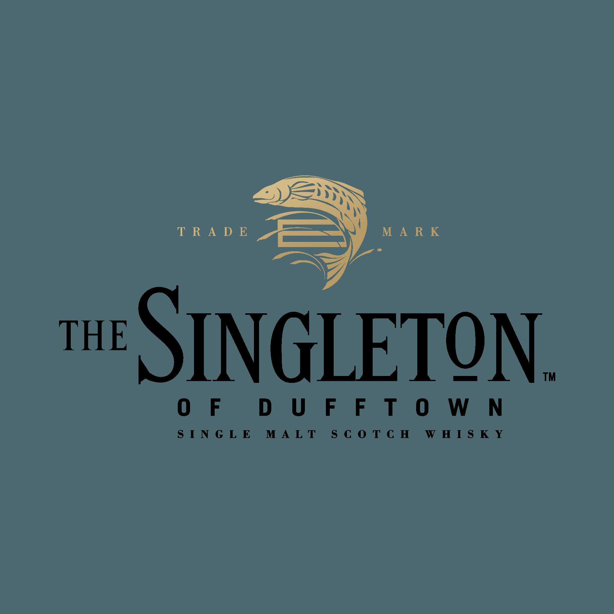 Singleton Logo