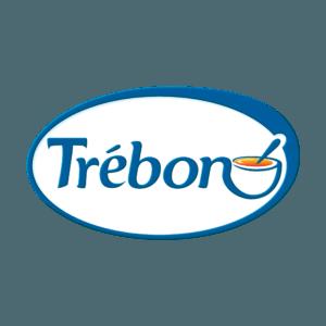 Trébon