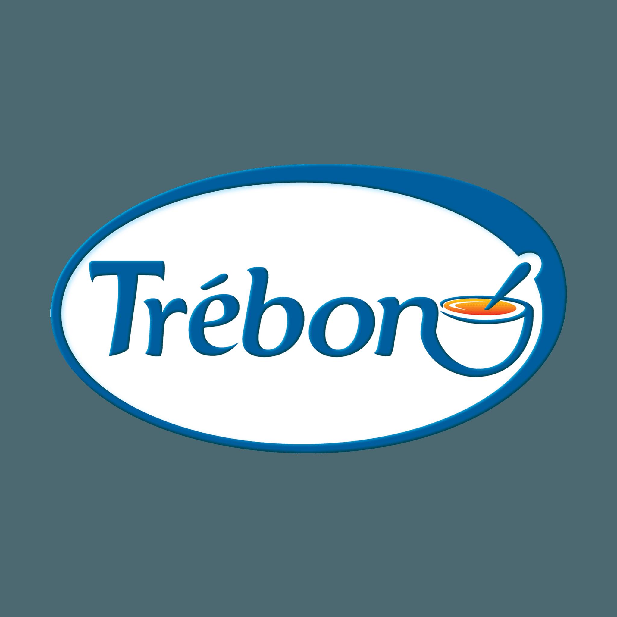 Trébon Logo