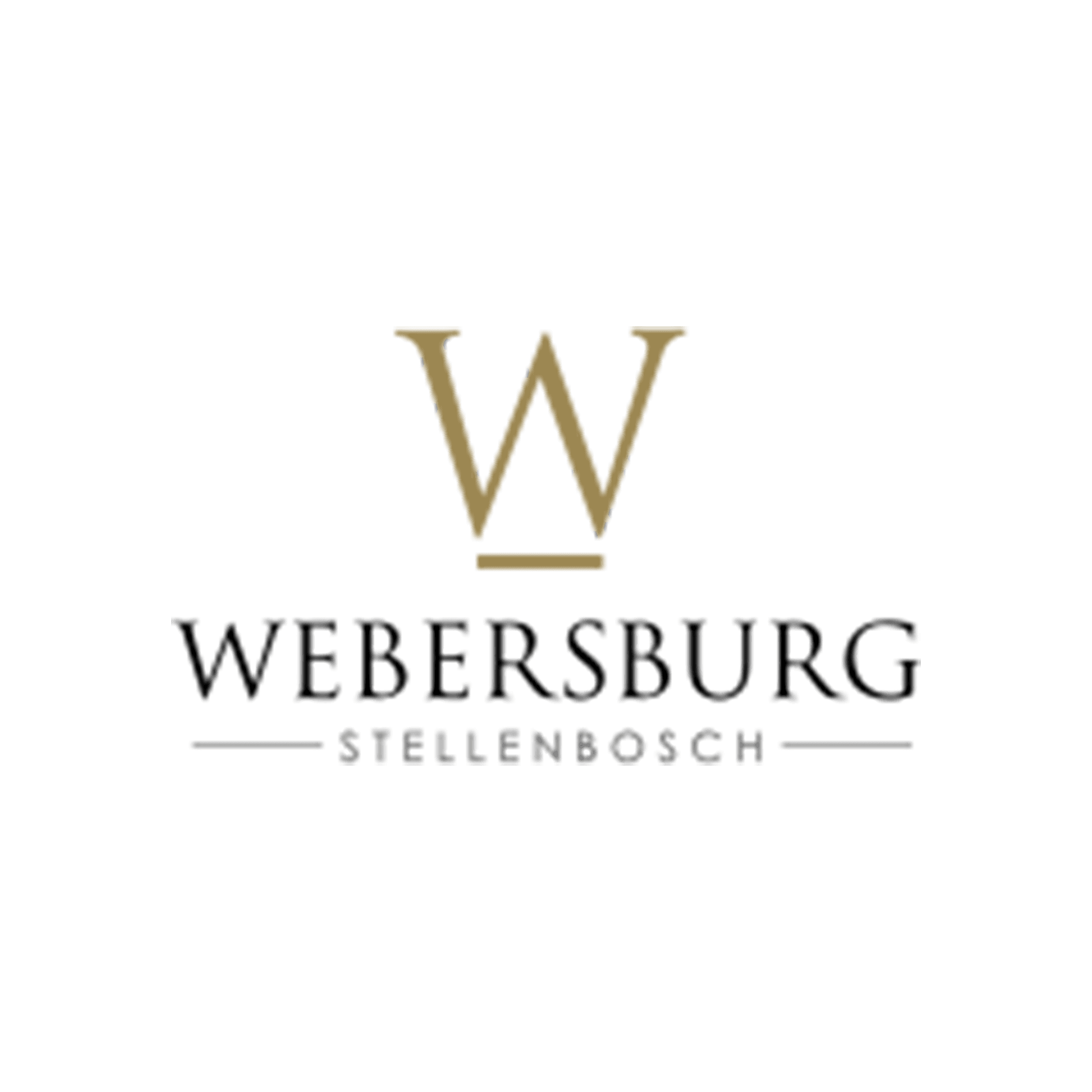 Webersburg Estate Logo