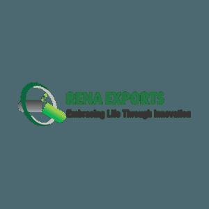 Rena Exports