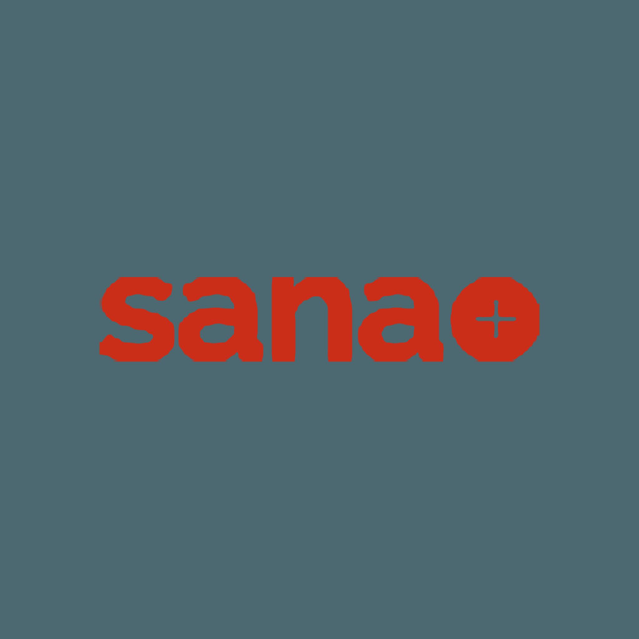 Sanaplus Limited Logo