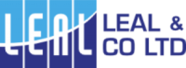 leal-logo