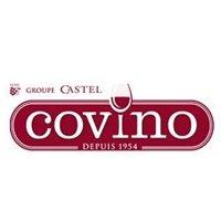 Covino Logo
