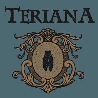 Teriana Logo