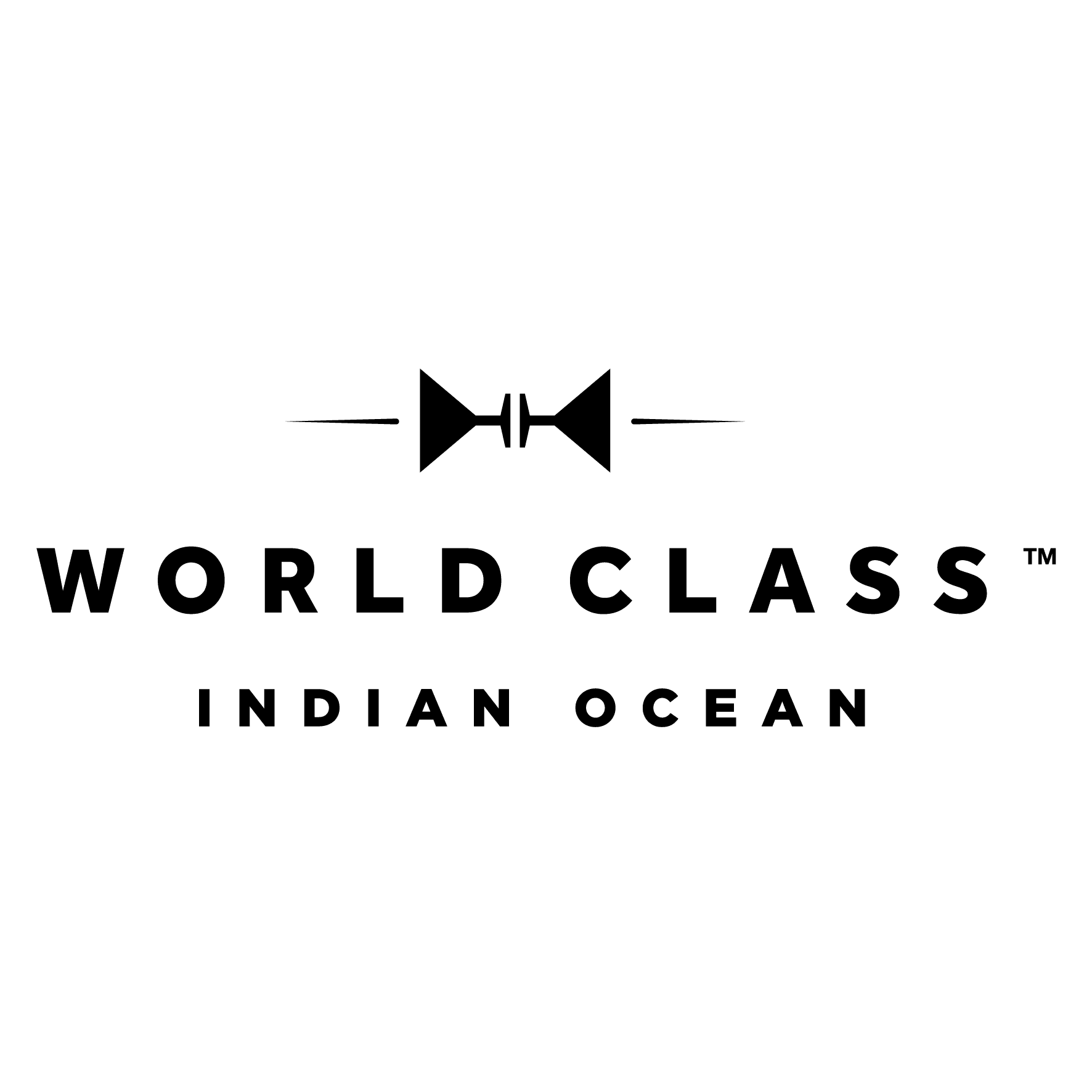 World Class Indian Ocean Logo