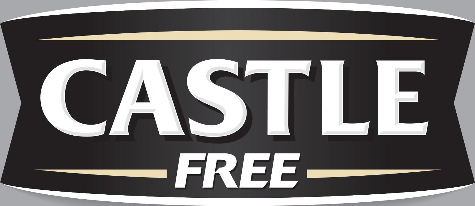 Castle Free Logo