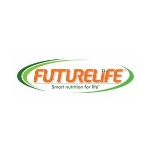 FutureLife Logo