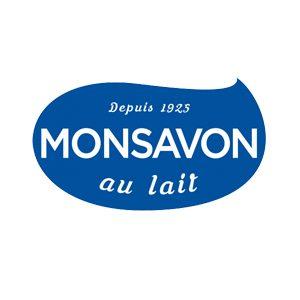 MonSavon Logo